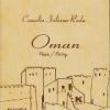 """Oman"" de Camelia Iuliana Radu"