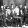 Cafeneaua critică: Cercul Literar de la Sibiu, la 70 de ani de la publicarea manifestului grupării