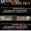 Mogoșoaia ClasicFest, la ediția a II-a