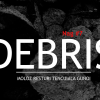DEBRIS@ Home Matasari/ Eveniment NAG#7