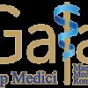 Medicii de top, premiaţi pentru performanţele medicale