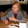 Ileana Vulpescu, aniversată la Biblioteca Națională a României