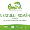 """""""Ziua satului românesc"""", ediţia a treia"""