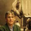 Petiţia împotriva demiterii directorului Muzeului de Artă din Timișoara