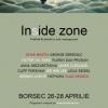 """InsideZone"" la Muzeul Bucovinei"