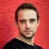 """Câştigătorul Marelui Premiu al Academiei Franceze în 2012, Joël Dicker, lansează """"Adevărul despre cazul Harry Quebert"""" în Bucureşti"""