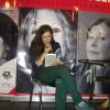 """""""La mine-n cap"""", de Lavinia Bălulescu, lansat la Bookfest"""