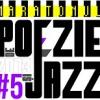47 de poeţi, în peste 6 ore neîntrerupte de Maraton de Poezie şi Jazz!