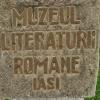 Șase muzee deschise la Iași în Noaptea Europeană a Muzeelor