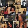 Festivalul Muzicii Maghiare, ediţia a IX-a