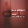 """""""Omul care vine din Est"""" de Dan Ghiţescu"""