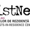 ArtistNe(s)t – rezidenţe artistice 2013