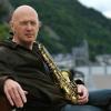 Steve Houben Quartet va cânta la trei festivaluri importante de jazz din România