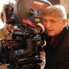 Filme în regia lui Jiri Menzel la Palatul Ştirbei