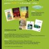 Premiile revistei Accente pentru debut în literatură