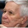 "Acad. Eugen Simion, invitat la ""Conferinţele ICR"""