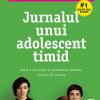 """Jurnalul unui adolescent timid"" de Stephen Chbosky"