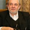 Scriitorul şi cercetătorul Andrei Oişteanu la Viena