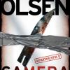"""Camera groazei"" de Jussi Adler-Olsen"