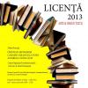 """Expoziție """"Arte textile ambientale"""" – master an II și licență –  Arte & Design Textil"""