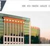 AFCN lansează a doua sesiune de finanțare pentru proiecte culturale