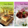 """Laura Adamache lansează primele volume din colecţia """"Sian Cook"""""""