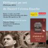 """Literatura de azi. Di@loguri pe net"" de Daniel Cristea-Enache"