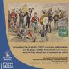 100 de ani de la Pacea de la Bucureşti din 1913, marcaţi la Veneţia