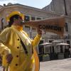Festivalul Comediei Româneşti – festCO, ediţia a XI-a, 2013