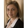 """""""Izgonirea din Paradis"""" de Denisa Comănescu"""