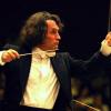 """Opera Philharmonia"" în închiderea stagiunii 2012-2013, la ONB"