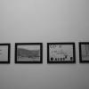 """""""Textul și imaginea trăiesc atât de confortabil împreună, ca """"Visătorii"""" lui Bertolucci"""""""