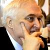 Curtea de Apel Bucureşti s-a pronunţat asupra retragerii avizului de funcţionare a COPYRO