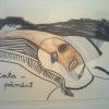 """Finisaj """"The Beloved"""" de Simona Vilău"""