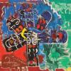 Artmark organizează Postwar & Contemporary Sale