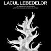 """""""Lacul lebedelor"""" în coregrafia lui Gheorghe Iancu, la ONB"""