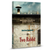 """Two Rabbit"" de Beatrice Ognenovici"