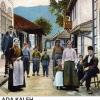 """Expoziția """"Ada Kaleh, insula visului şi a uitării"""", vernisată la Muzeul Naţional al Ţăranului Român"""
