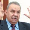 Andrei Marga şi Horia Gârbea au demisionat!