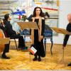 """Grupul """"I Musici della Serenissima"""", invitat în cadrul Art Night Venezia"""