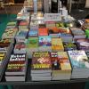 Personalităţile mediatice au luat caimacul vânzărilor la Bookfest 2013