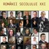 """""""Românii secolului XXI"""" de Rhea Cristina"""