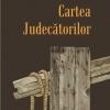 """""""Cartea Judecătorilor"""" de Tatiana Niculescu Bran"""