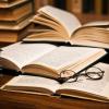 Caravana EUB la Facultatea de Psihologie şi Ştiinţele Educaţiei