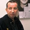 """Traian T. Coşovei deschide cea de a treia ediţie a stagiunii """"Vară de Poezie şi Jazz"""" la Mogoşoaia"""