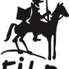 FILB participă la prima ediție a Swimathon București