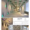 Galeria Galateca, premiată în cadrul Anualei de Arhitectură