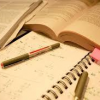 Examen de admitere la Masteratul pentru Traducerea Textului Literar Contemporan