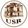 Premiile Uniunii Scriitorilor din România pe anul 2012