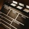 """Festivalul """"Zilele Filmului Românesc"""" la Stockholm"""
